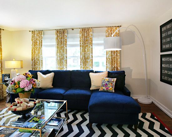 Elegant Navy Blue Couches Living Room 15 Lovely Living Room Designs With Blue Accents Cornerstone Lr