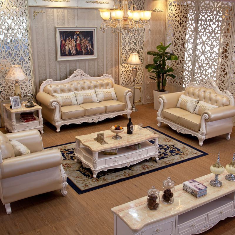 Elegant New Style Sofa Set Cosy New Style Sofa Set With Furniture Home Design Ideas With New