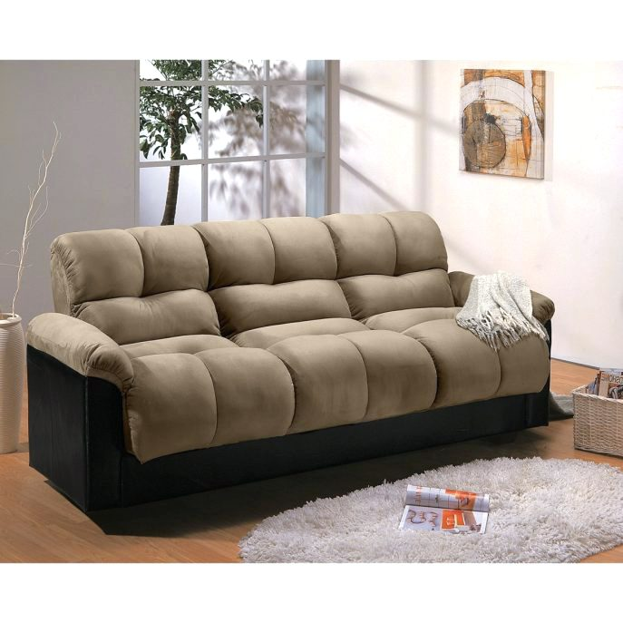 Elegant Nice Futon Sofa Bed Nice Futon Sofa Bed Nice Futon Sleeper Sofas With Futon Sleeper