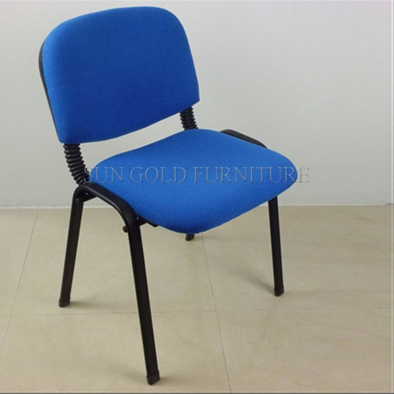 Elegant Office Chair No Wheels Office Chair Without Wheels Coredesign Interiors