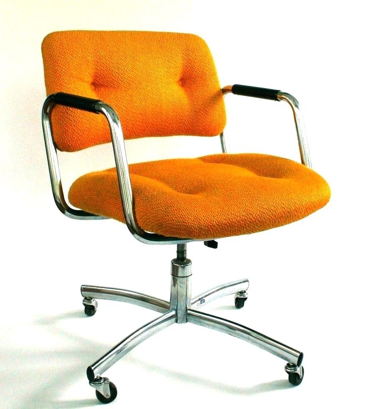 Elegant Office Chair Set Desk Home Office Desk And Chair Set Dress Your Desk With The