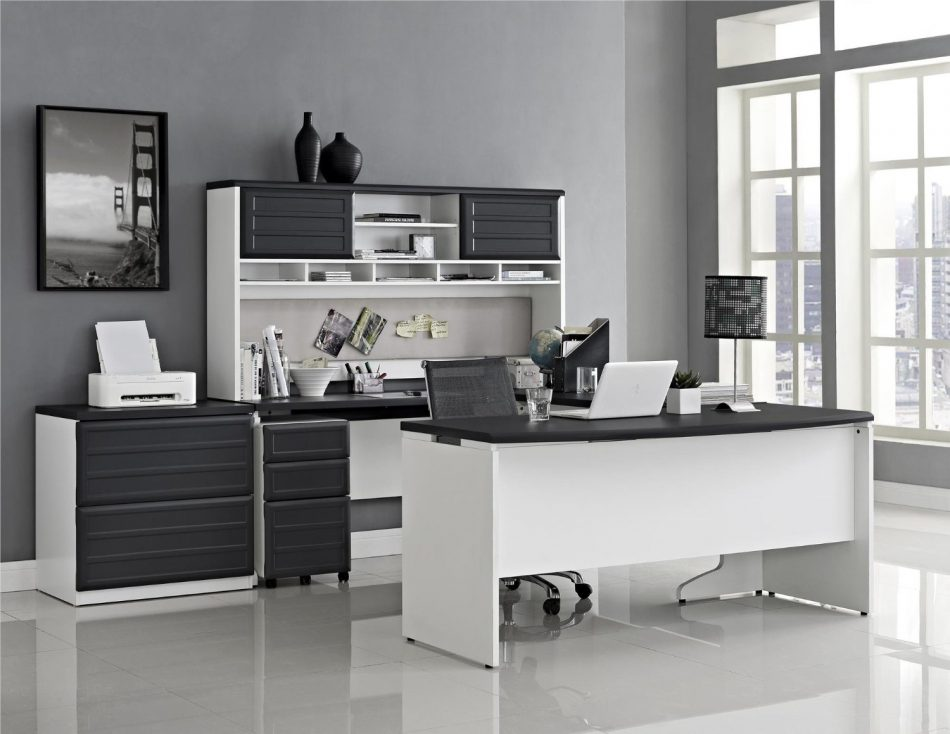 Elegant Office Desk Configurations Compact Home Office Desk Configurations Terrific Home Office Ideas