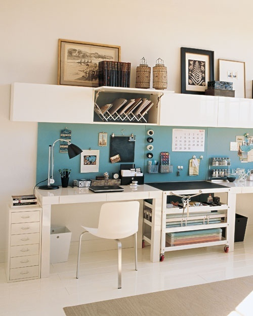 Elegant Office Desk With Storage Collection In Office Desk Storage Ideas Top Home Decorating Ideas