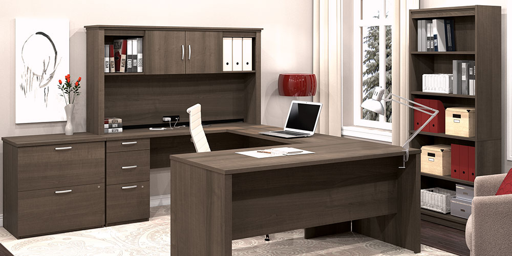 Elegant Office Furniture Collections Office Furniture Collections Costco