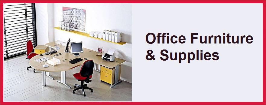Elegant Office Furniture Retailers Stunning Office Furniture Retailers Office Furniture Online