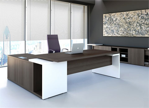 Elegant Office Furniture Uk Buy Office Furniture Uk Calibre Office Furniture Modern