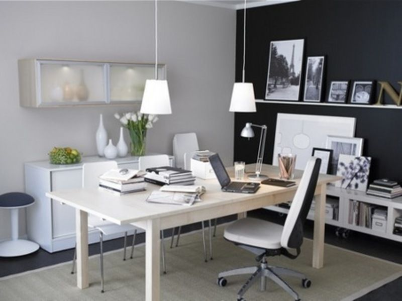 Elegant Office Partitions Ikea Shocking And Amazing Ideas Behind Ikea Office Furniture Ikea