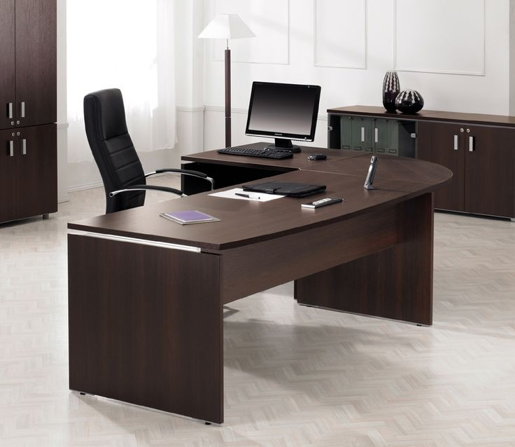 Elegant Office Work Table 93 Best Executive Desk Images On Pinterest