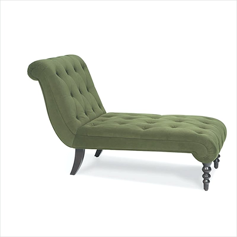 Elegant Overstuffed Chaise Lounge Chairs Living Room Awesome Modern Overstuffed Chaise Lounge Chair