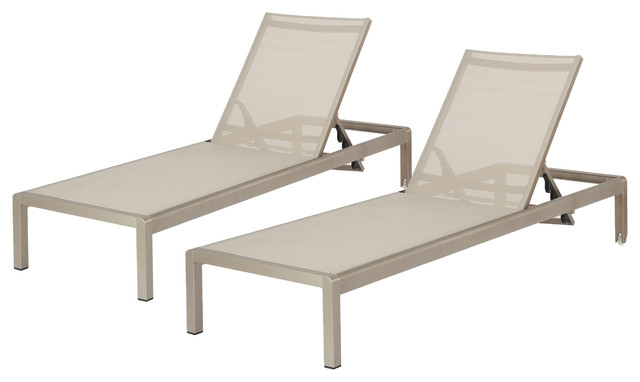 Elegant Patio Chaise Lounge Chair Charming Mesh Patio Chairs With Endearing Patio Chaise Lounge
