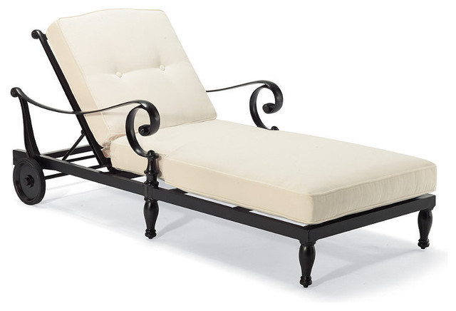 Elegant Patio Chaise Lounge Chair Remarkable Lounge Chair Cushion With Outdoor Chaise Lounge Chairs
