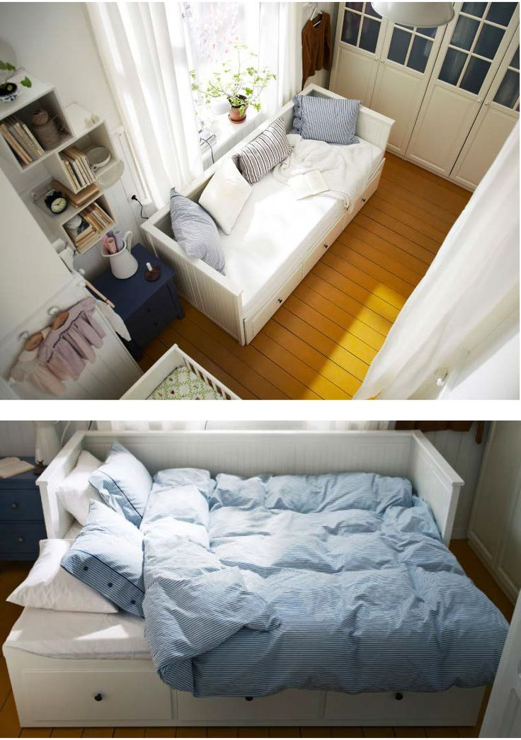 Elegant Places To Get Beds Best 25 Sofa Beds Ideas On Pinterest Small Double Sofa Bed