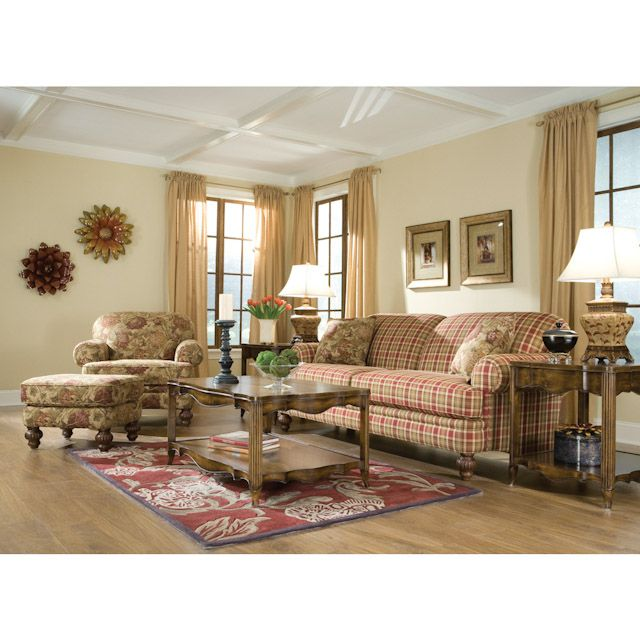 Elegant Plaid Chairs Living Room 8 Best Plaid Couch Images On Pinterest Country Living Rooms