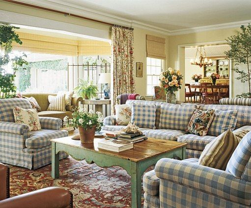 Elegant Plaid Chairs Living Room Best 25 Plaid Couch Ideas On Pinterest Plaid Sofa Plaid Living