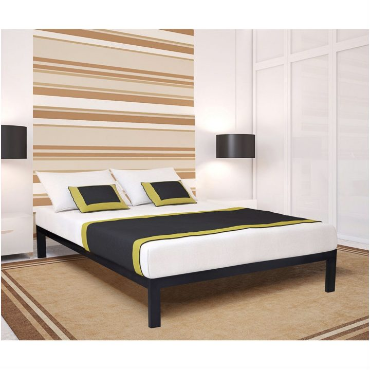 Elegant Queen Bed Head And Footboards Bed Frames Wallpaper Full Hd Bed Head And Footboards Bed Frames