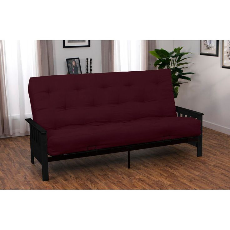 Elegant Queen Size Futon Couch Best 25 Queen Futon Frame Ideas On Pinterest Cheap Futon Beds