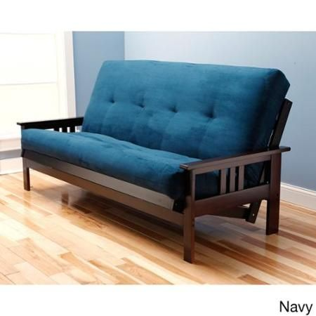 Elegant Queen Size Futon Couch Best 25 Queen Size Futon Ideas On Pinterest Queen Size Sofa Bed
