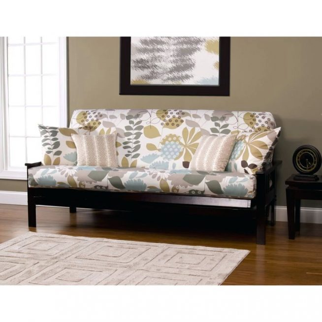 Elegant Queen Size Futon Cover Loon Lake Futon Cover Queen Futon Cover Denim Queen Size Denim