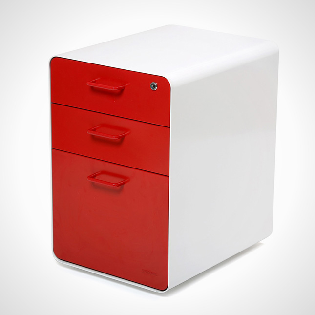 Elegant Red Filing Cabinet 30 Perfect Bright Colored File Cabinets Yvotube