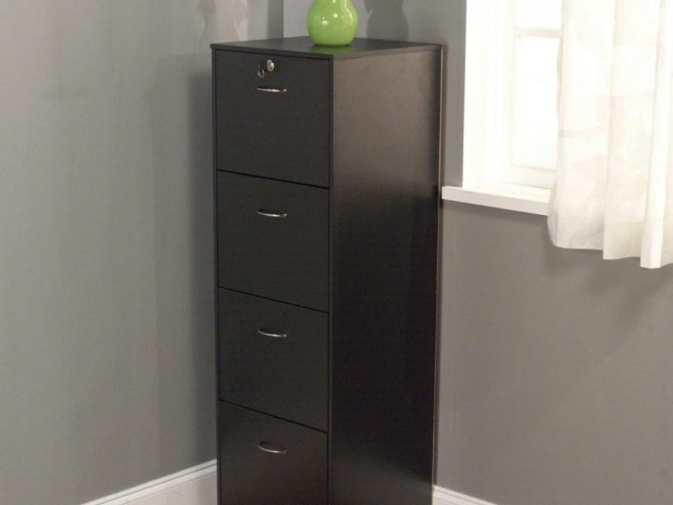 Elegant Red Filing Cabinet Lovely Pictures Red Filing Cabinet Satisfying Printer Cabinet