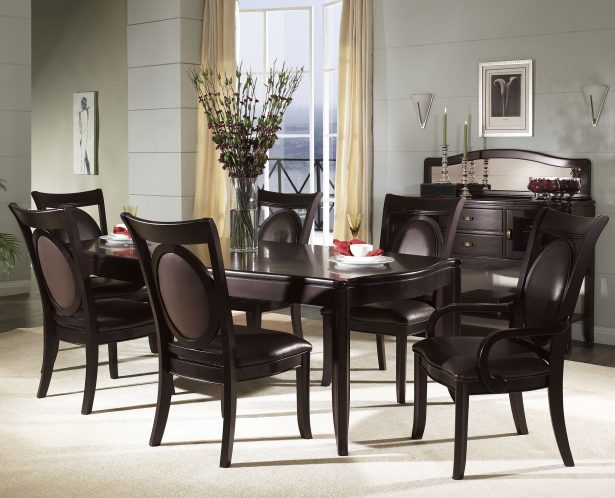 Elegant Round Back Kitchen Chairs Kitchen Adorable Kitchen Bench With Back Kitchen Table And