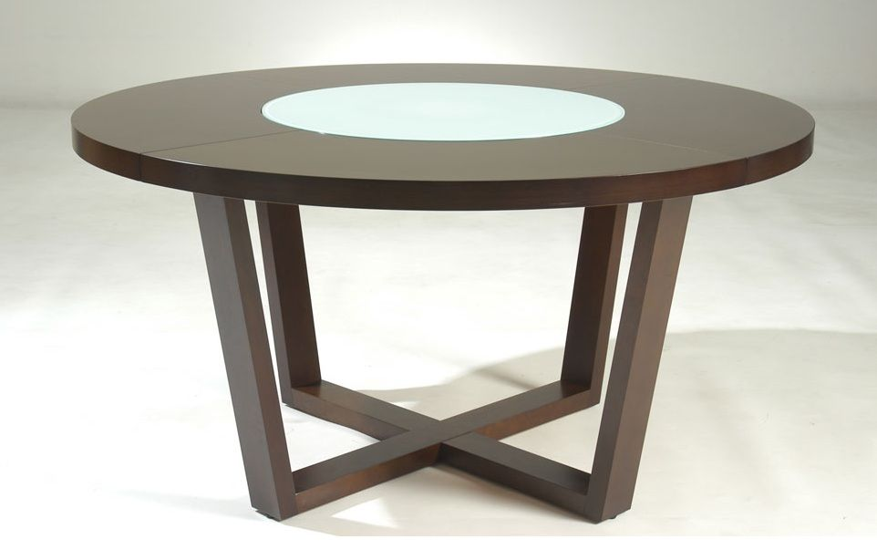Elegant Round Dining Table Modern Design Round Shaped Solid Wood Dining Table Flint Michigan Nscafe61