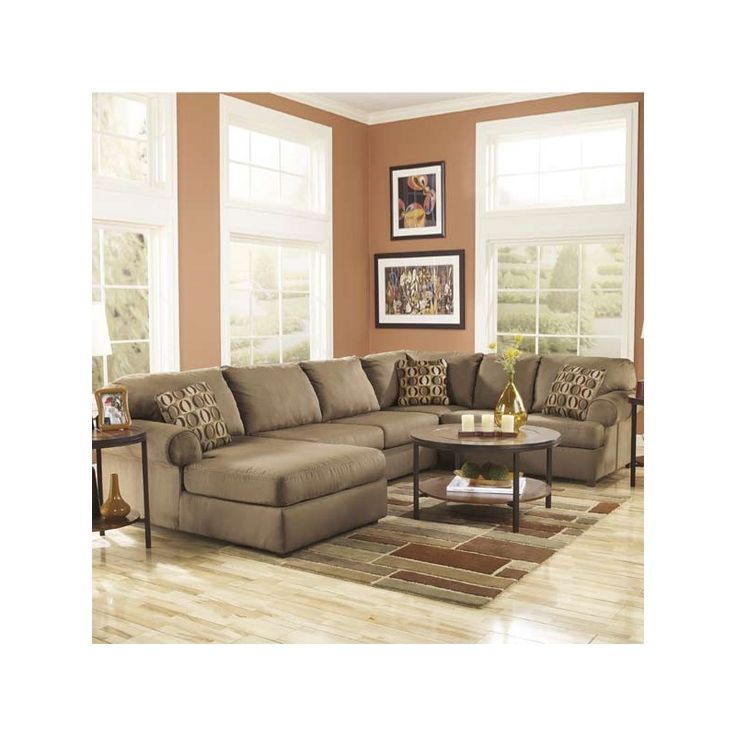 Elegant Sectional That Comes In Pieces 67 Best Sectionals Images On Pinterest Mattress Living Room