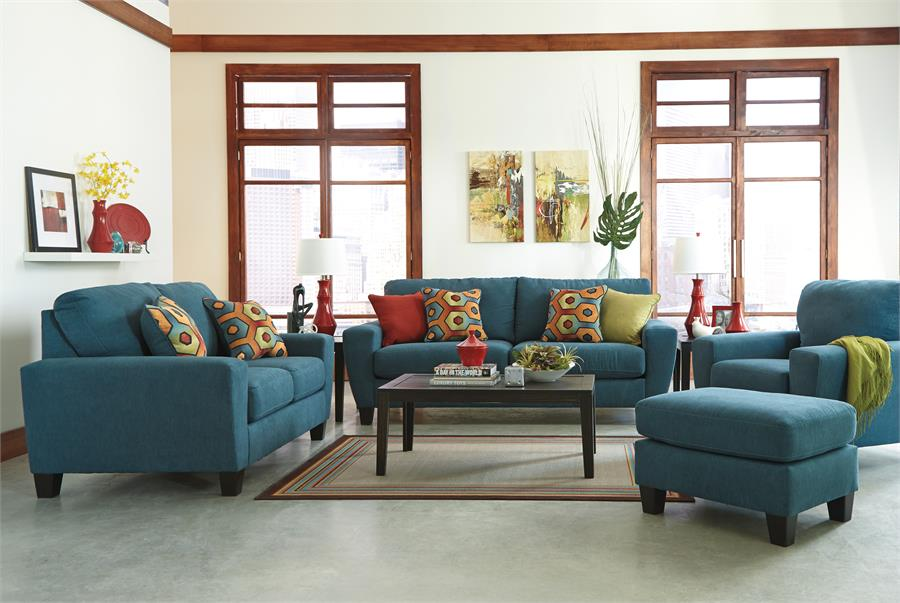 Elegant Signature Ashley Furniture Sofa Sagen Sofa From Signature Design Ashley Furniture