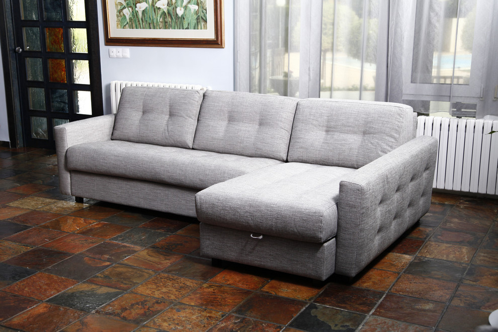 Elegant Sleeper Sofa With Chaise Lounge Marvelous Sectional Sleeper In Family Room Modern With Air