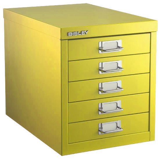 Elegant Small Filing Drawers 31 Original Bisley File Cabinets Yvotube
