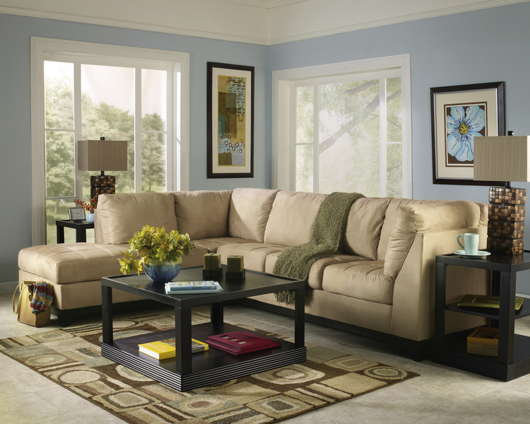 Elegant Small Living Room Furniture Sets Small Living Rooms Remodeling Ideas With Light Living Room