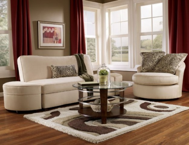 Elegant Small Living Room Sets Ideas Pinterest Small Living Room Chairs Good Style Essential