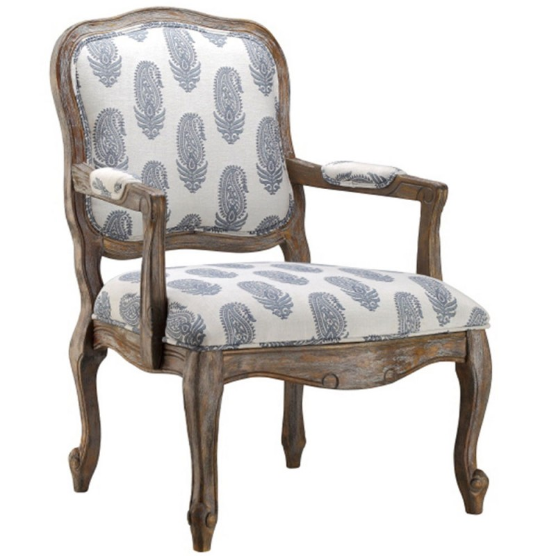 Elegant Small Occasional Chairs With Arms Chairs Stunning Armed Accent Chairs Armed Accent Chairs Accent