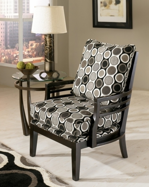 Elegant Small Occasional Chairs With Arms Living Room Upholstered Small Accent Chairs With Arms For Modern