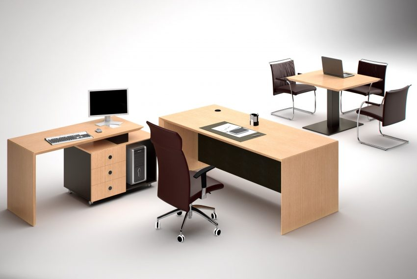 Elegant Small Office Furniture Concept Design For Small Office Furniture 47 Office Style Amazing
