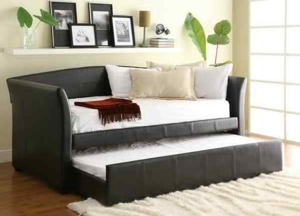 Elegant Small Pull Out Couch Fantastic Pull Out Sofa Bed With Storage Manstad Sectional Awesome