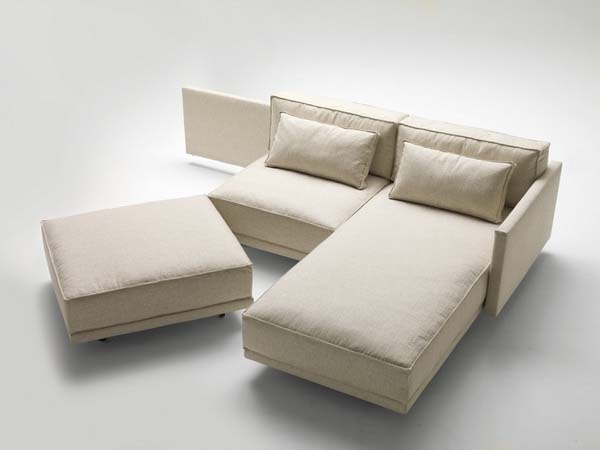Elegant Small Sectional Sofa Bed Small Sofa Sleeper Sectional For Spaces Programs Office With Pull