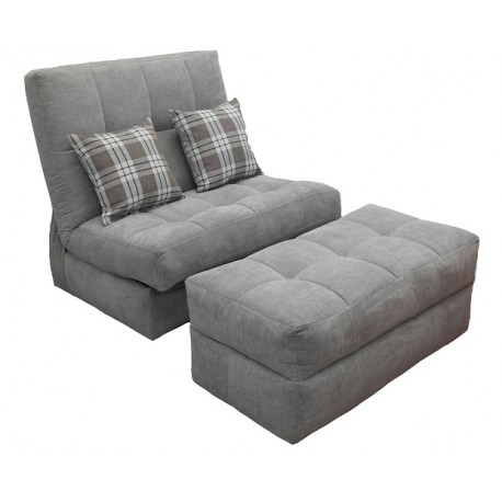 Elegant Small Sofa Bed Couch Sofa Amusing Small Sofa Bed Hampton Small Sofa Bed Small Sofa