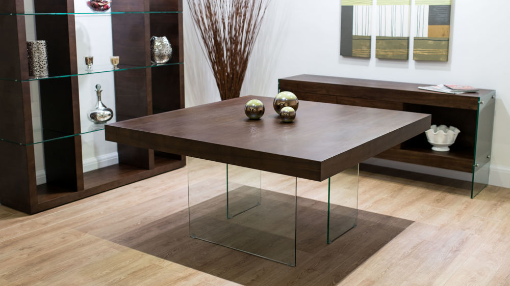 Elegant Square Dining Table Square Wooden Dining Table Insurserviceonline