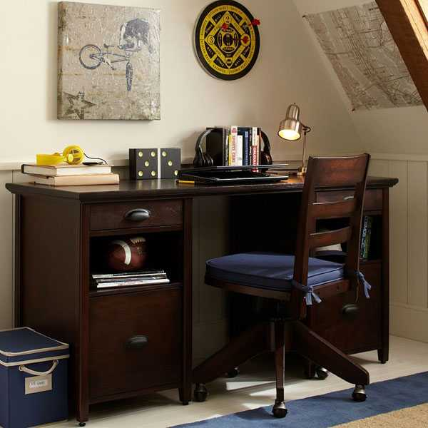 Elegant Student Study Desk How To Select The Best Student Desk And Chair For Ergonomic Kids