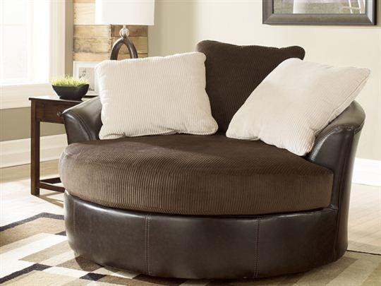 Elegant Swivel Chairs For Living Room Living Room Ideas Swivel Chair Living Room Wonderful Nice