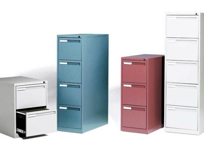 Elegant Tall Locking File Cabinet File Cabinet Shelf Filing Cabinet Tall Locking Storage Cabinet