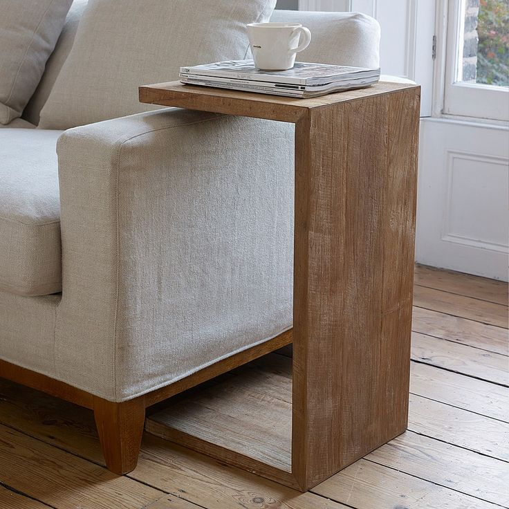 Elegant Tall Side Tables Bedroom Bedroom Best 20 Side Tables Ideas On Pinterest Night Stands Within