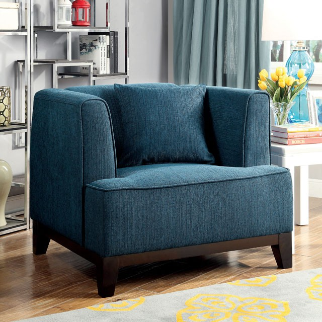 Elegant Turquoise Blue Accent Chair Chairs Marvellous Accent Chairs Turquoise Accent Chairs