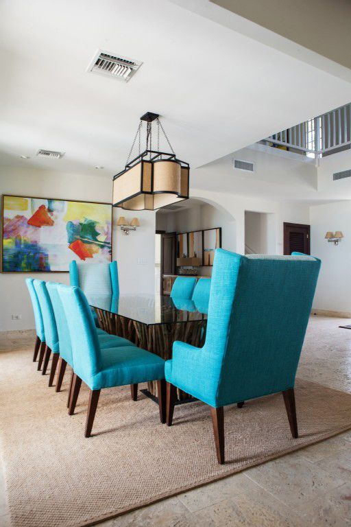Elegant Turquoise Dining Room Chairs 18 Best Host And Hostess Chairs Images On Pinterest Bedroom