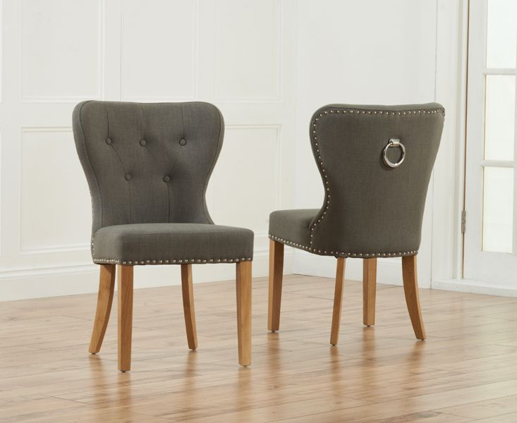 Elegant Upholstered Dining Chairs With Black Legs 10 Best Dining Chairs Images On Pinterest Oak Furniture
