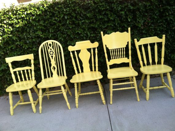 Elegant Vintage Dining Chairs Awesome Vintage Dining Chairs About Remodel Amazing Home Decor