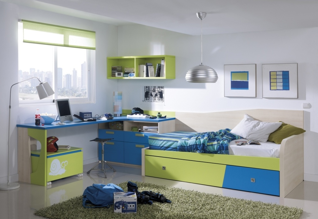 Elegant White Childrens Bedroom Furniture Ikea Bedroom Furniture Kids Ikea Home Decor Interior Exterior Childrens