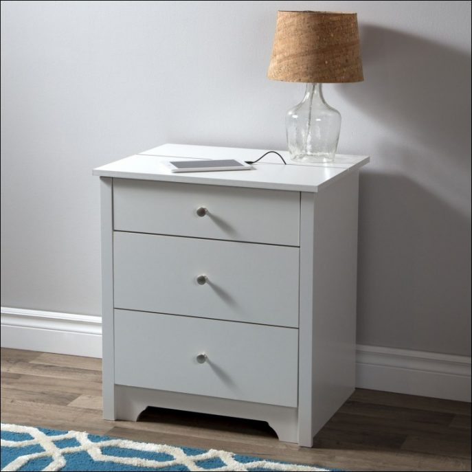 Elegant White Dresser With Brown Top Bedroom White Dresser With Brown Top Walmart 5 Drawer Dresser