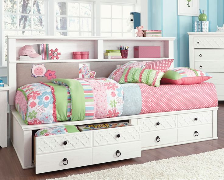 Elegant White Full Size Headboard And Footboard Epic Full Size Headboards For Kids 59 On Queen Headboard And